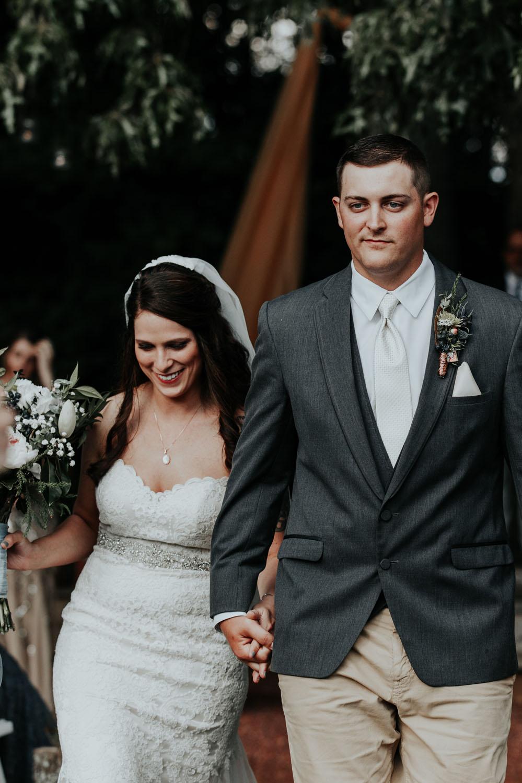 atlanta wedding photography elopement photographer engagement photographers the barn at oak manor -1073.jpg