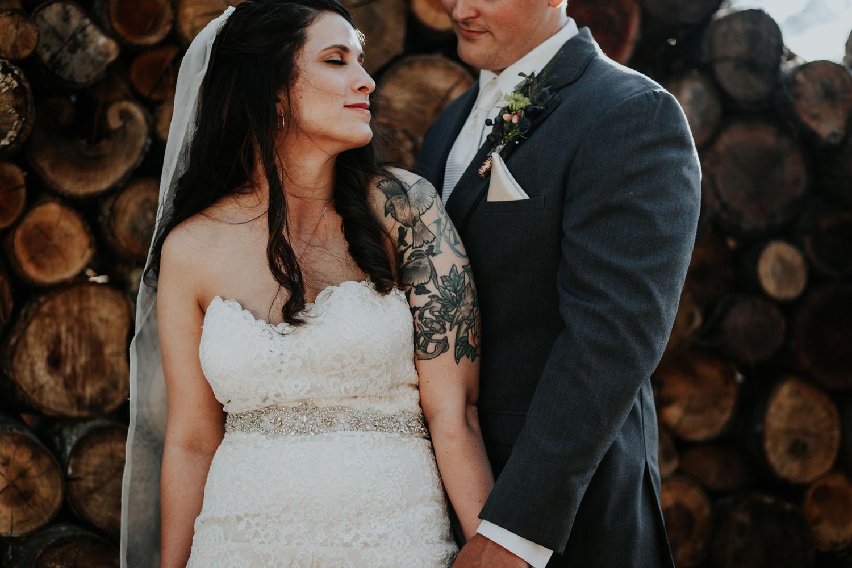 atlanta wedding photography elopement photographer engagement photographers the barn at oak manor -1079.jpg