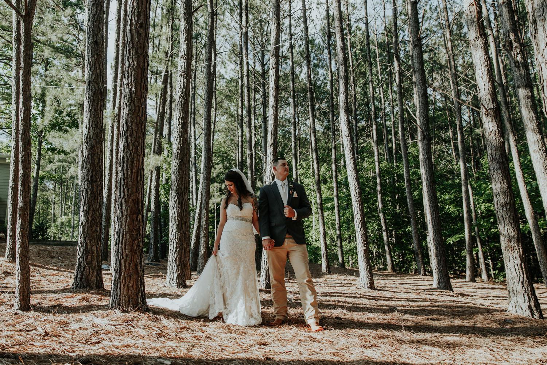 atlanta wedding photography elopement photographer engagement photographers the barn at oak manor -1078.jpg