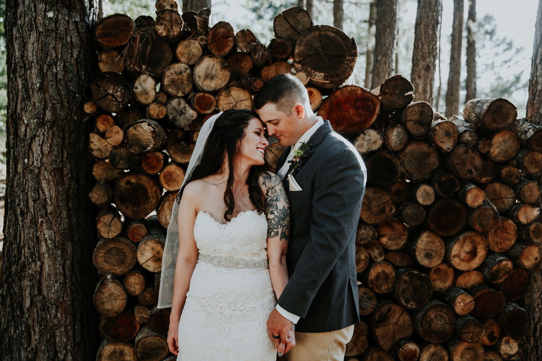 atlanta wedding photography elopement photographer engagement photographers the barn at oak manor -1081.jpg