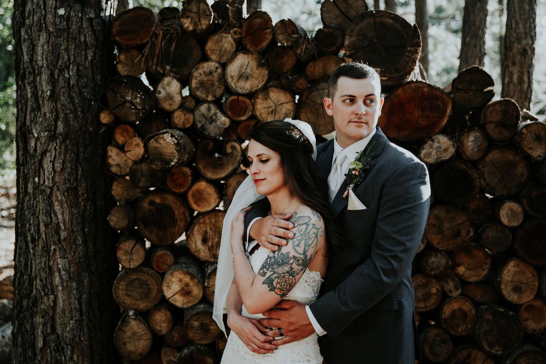 atlanta wedding photography elopement photographer engagement photographers the barn at oak manor -1083.jpg