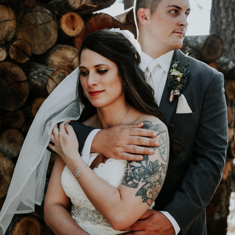 atlanta wedding photography elopement photographer engagement photographers the barn at oak manor -1084.jpg