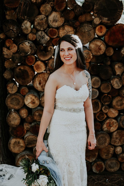 atlanta wedding photography elopement photographer engagement photographers the barn at oak manor -1085.jpg