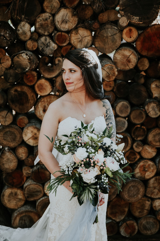 atlanta wedding photography elopement photographer engagement photographers the barn at oak manor -1088.jpg