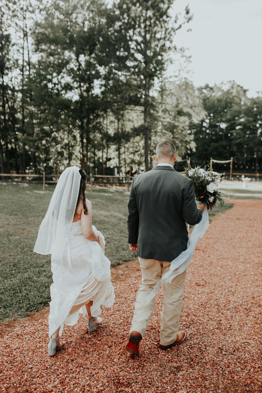 atlanta wedding photography elopement photographer engagement photographers the barn at oak manor -1090.jpg
