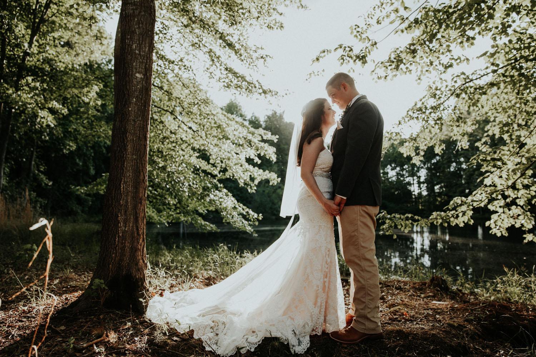 atlanta wedding photography elopement photographer engagement photographers the barn at oak manor -1092.jpg