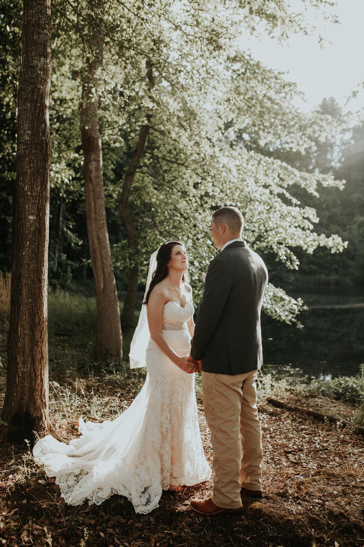atlanta wedding photography elopement photographer engagement photographers the barn at oak manor -1091.jpg
