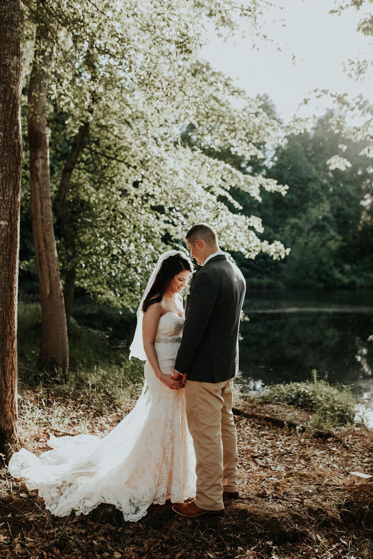 atlanta wedding photography elopement photographer engagement photographers the barn at oak manor -1093.jpg