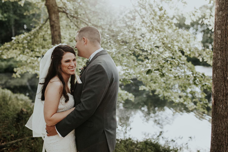 atlanta wedding photography elopement photographer engagement photographers the barn at oak manor -1095.jpg