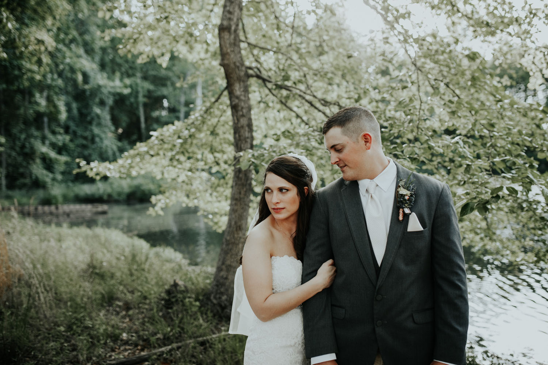 atlanta wedding photography elopement photographer engagement photographers the barn at oak manor -1101.jpg