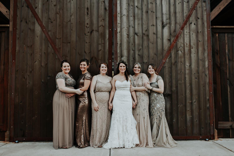 atlanta wedding photography elopement photographer engagement photographers the barn at oak manor -1104.jpg