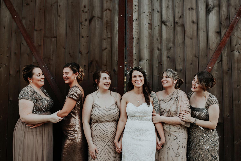 atlanta wedding photography elopement photographer engagement photographers the barn at oak manor -1107.jpg