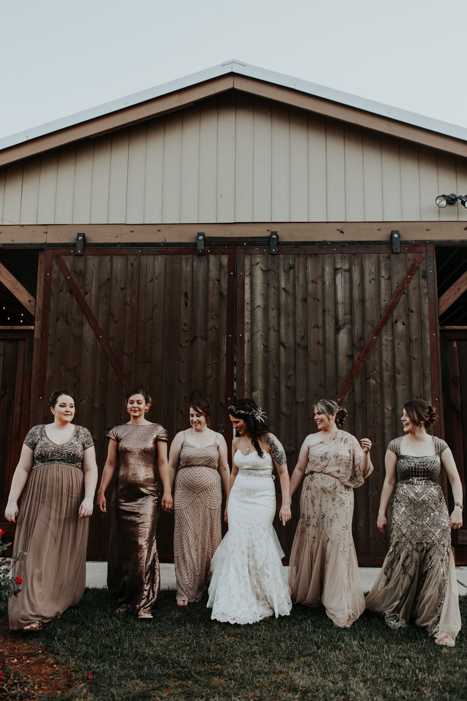 atlanta wedding photography elopement photographer engagement photographers the barn at oak manor -1108.jpg