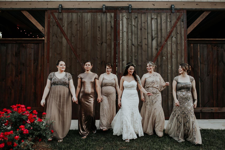 atlanta wedding photography elopement photographer engagement photographers the barn at oak manor -1109.jpg