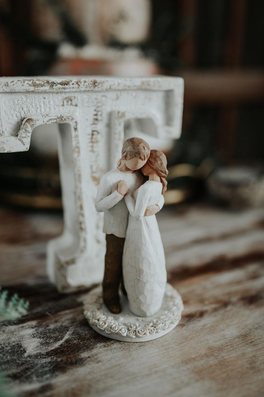 atlanta wedding photography elopement photographer engagement photographers the barn at oak manor -1114.jpg