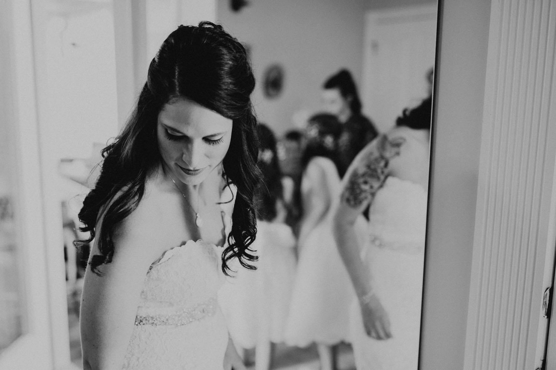 atlanta wedding photography elopement photographer engagement photographers the barn at oak manor -1029.jpg