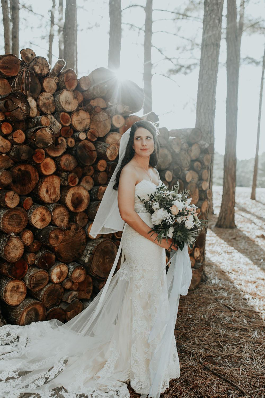 wedding photographers the barn at oak manor _1112.jpg