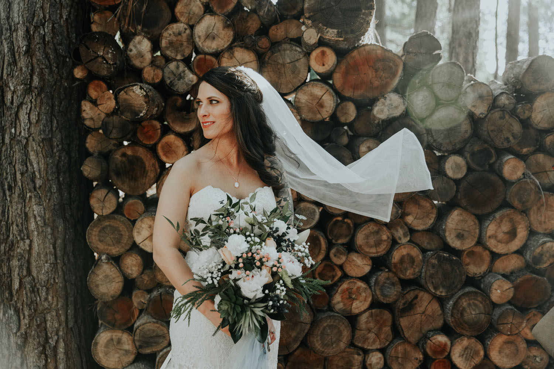 wedding photographers the barn at oak manor _1114.jpg