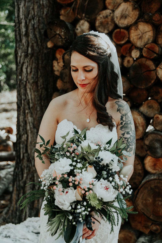 wedding photographers the barn at oak manor _1116.jpg