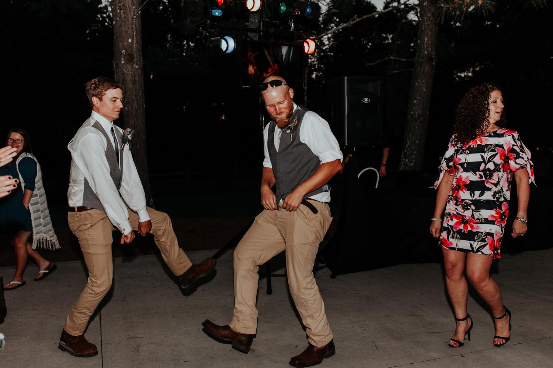atlanta wedding photographers engagement photographer elopement photography destination weddings 1073.jpg