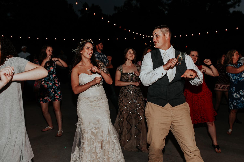 atlanta wedding photographers engagement photographer elopement photography destination weddings 1074.jpg