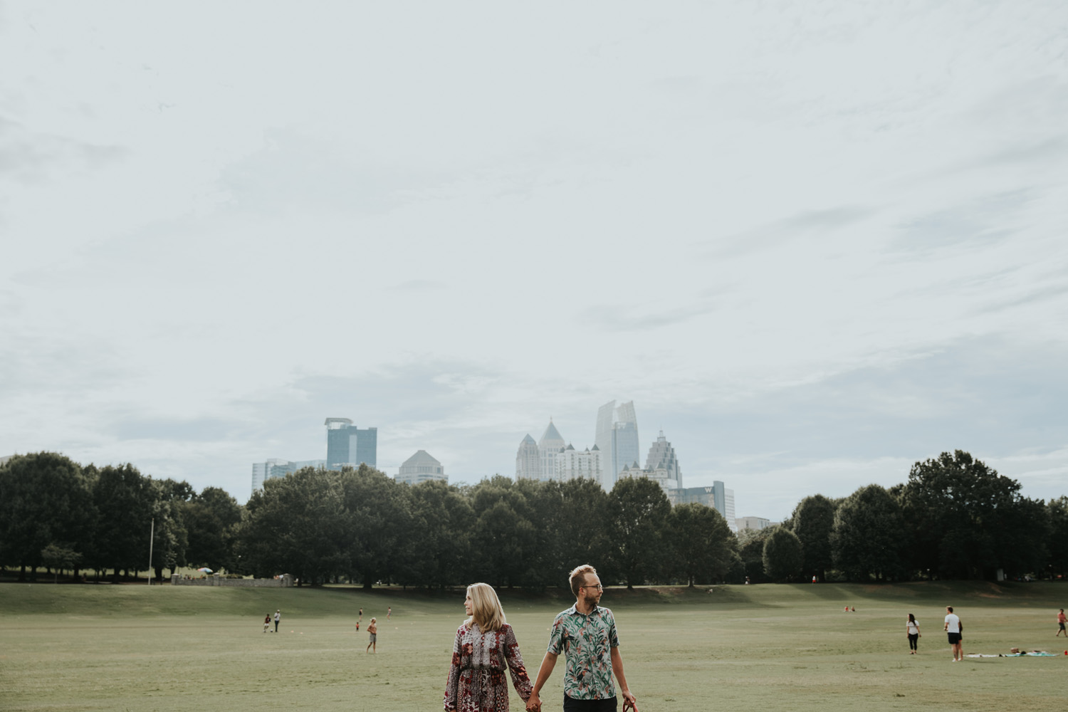 best atlanta wedding photographers engagement photography elopement photographers 1017.jpg