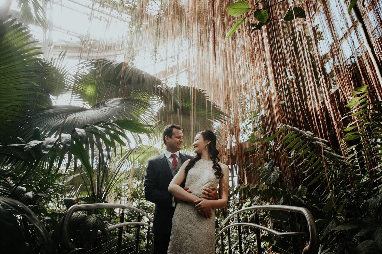 atlanta wedding photographers destination elopement photographer engagement photography atlanta botanical gardens_1008.jpg