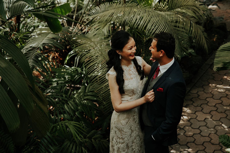 atlanta wedding photographers destination elopement photographer engagement photography atlanta botanical gardens_1013.jpg