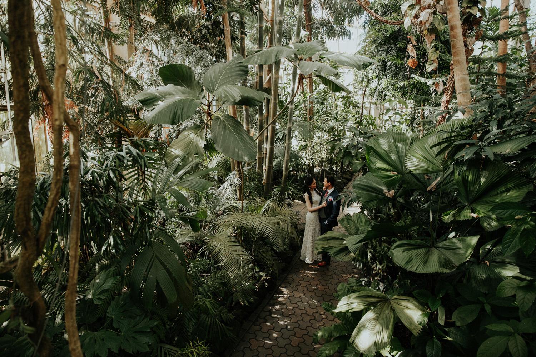 atlanta wedding photographers destination elopement photographer engagement photography atlanta botanical gardens_1012.jpg