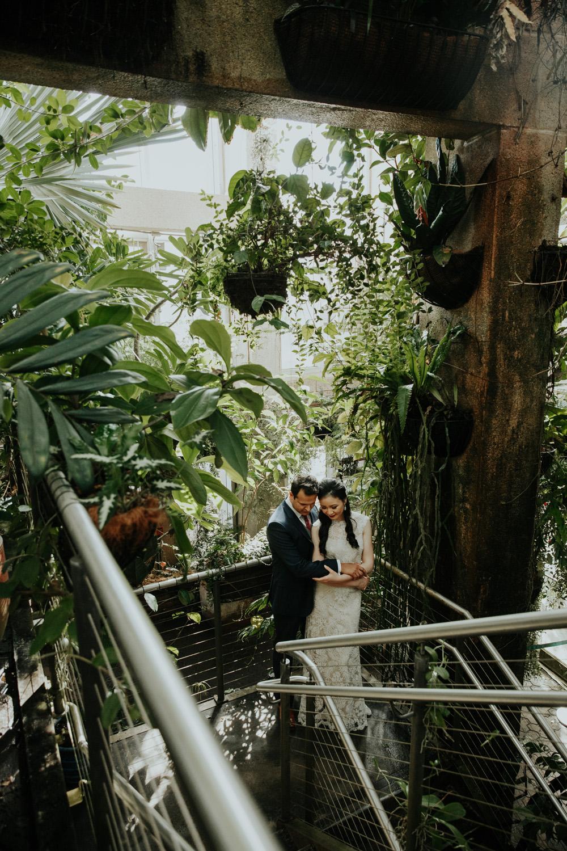 atlanta wedding photographers destination elopement photographer engagement photography atlanta botanical gardens_1014.jpg