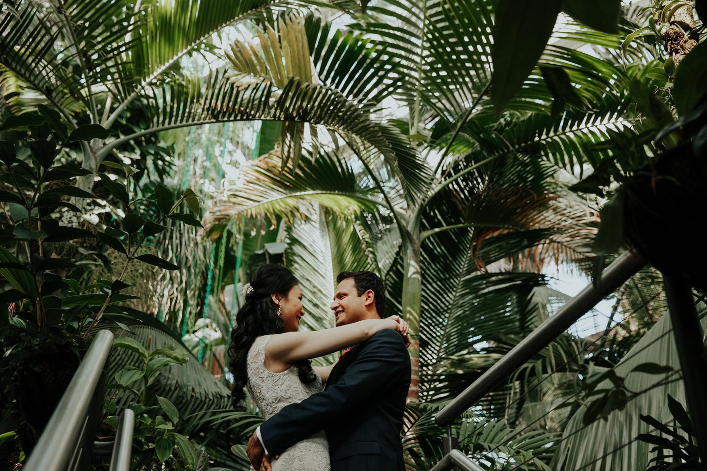 atlanta wedding photographers destination elopement photographer engagement photography atlanta botanical gardens_1017.jpg