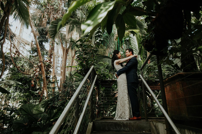 atlanta wedding photographers destination elopement photographer engagement photography atlanta botanical gardens_1018.jpg