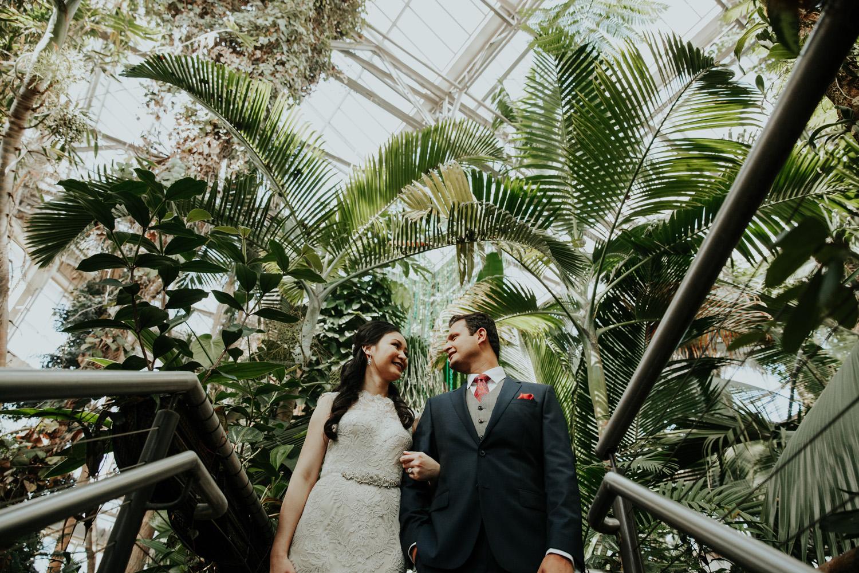 atlanta wedding photographers destination elopement photographer engagement photography atlanta botanical gardens_1019.jpg