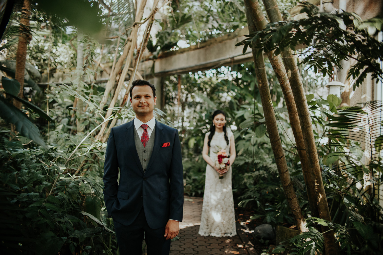 atlanta wedding photographers destination elopement photographer engagement photography atlanta botanical gardens_1020.jpg