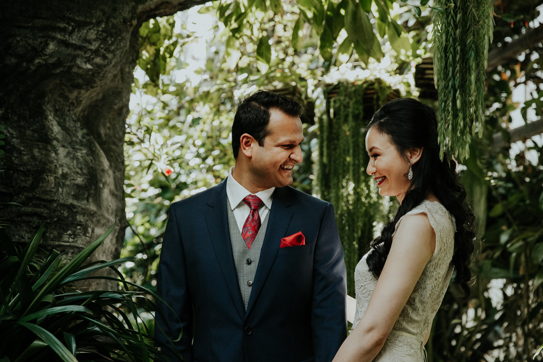 atlanta wedding photographers destination elopement photographer engagement photography atlanta botanical gardens_1026.jpg