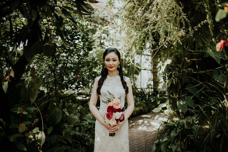 atlanta wedding photographers destination elopement photographer engagement photography atlanta botanical gardens_1031.jpg