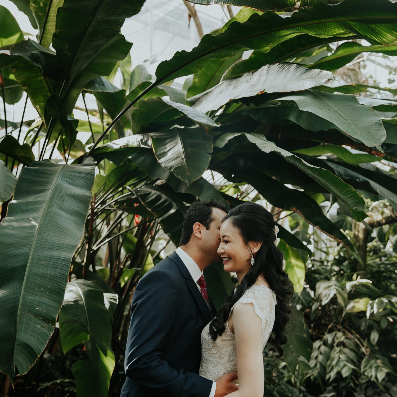 atlanta wedding photographers destination elopement photographer engagement photography atlanta botanical gardens_1044.jpg