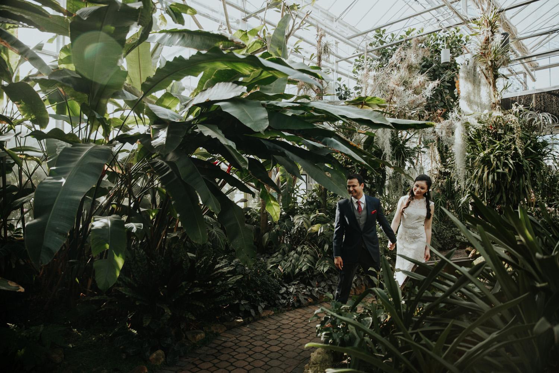 atlanta wedding photographers destination elopement photographer engagement photography atlanta botanical gardens_1046.jpg