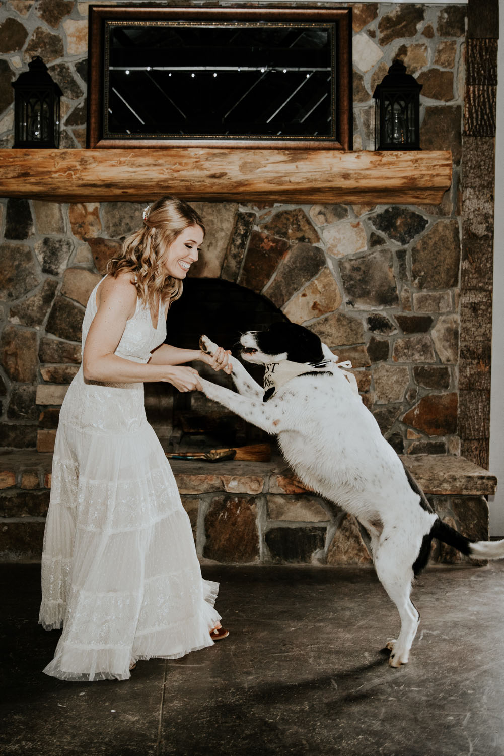The Retreat at Hiawassee River atlanta best wedding photographers engagement photographer elopement photography 1108.jpg