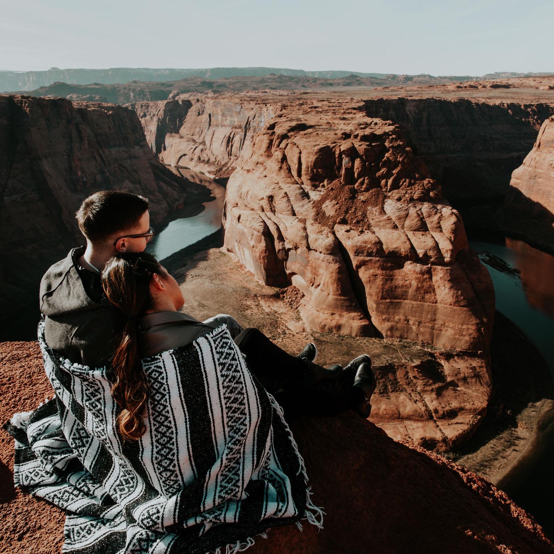 atlanta wedding photographers engagement photographer elopement photography horseshoe bend page arizona _1014.jpg