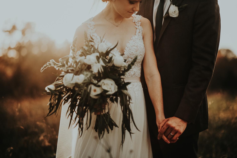 atlanta best wedding photographers elopement photography engagement photographer -1400-5.jpg