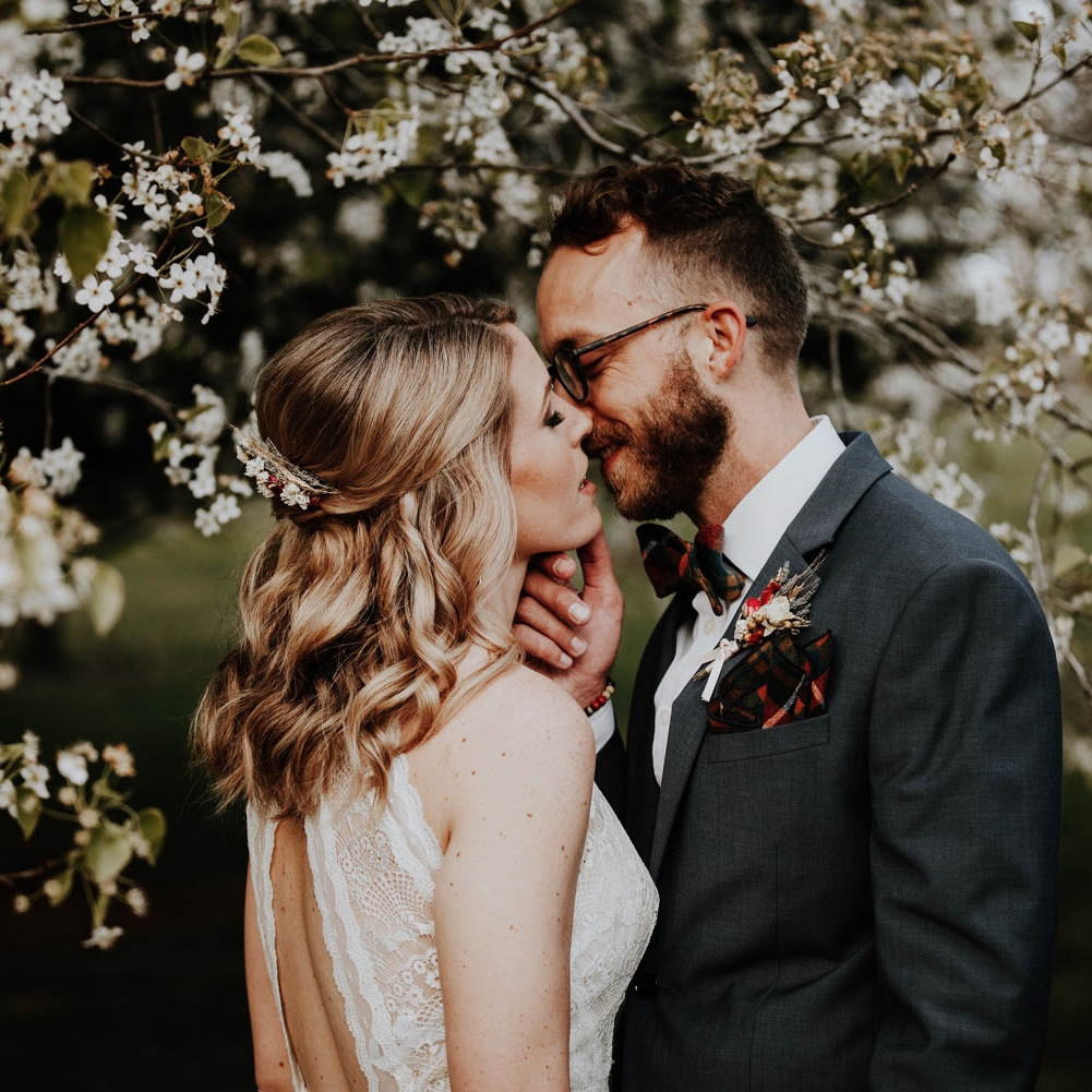 best atlanta wedding photographers top engagment photographer elopement photography_ Atalie Ann Photo _1028.jpg