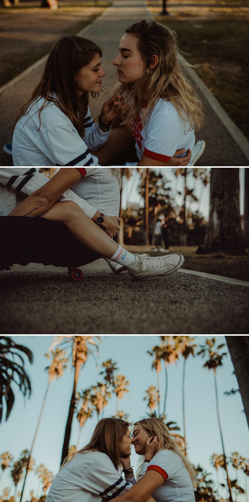California Wedding Photographers Los Angeles Engagement Photographer Atlanta Elopement Photography_ Skateboard Photography Sierra Prescott  __ Atalie Ann Photo _1019.jpg