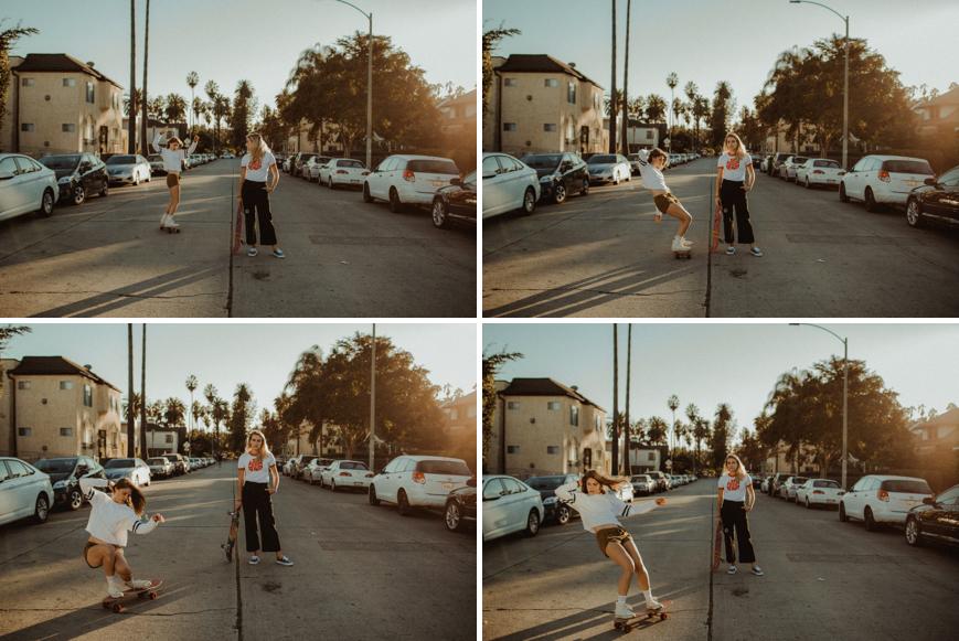 California Wedding Photographers Los Angeles Engagement Photographer Atlanta Elopement Photography_ Skateboard Photography Sierra Prescott  __ Atalie Ann Photo _1052.jpg