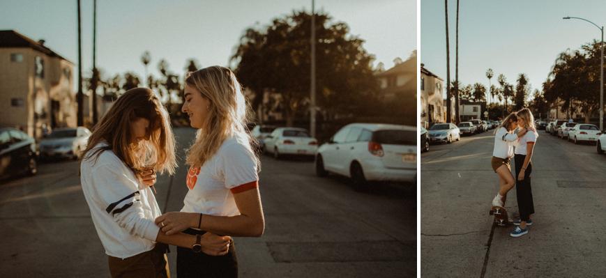 California Wedding Photographers Los Angeles Engagement Photographer Atlanta Elopement Photography_ Skateboard Photography Sierra Prescott  __ Atalie Ann Photo _1054.jpg
