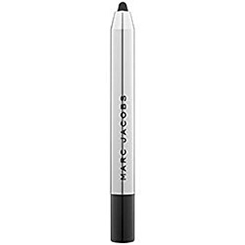 Liner - Be a smart packer and save your mini sample size products for travel. I got the Marc Jacobs Beauty Highliner complimentary with my points from Sephora.