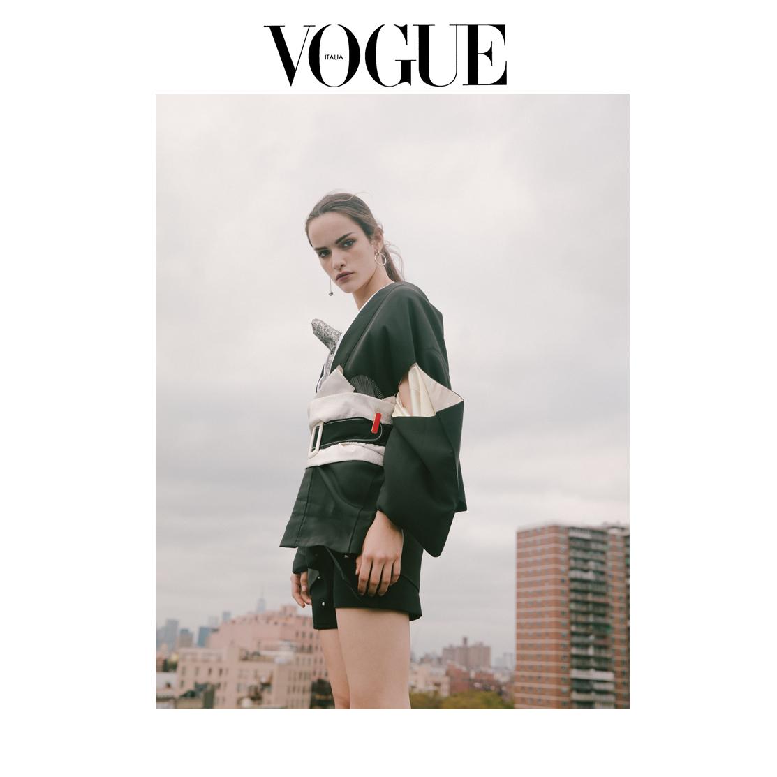 Vogue 22  copy.jpg
