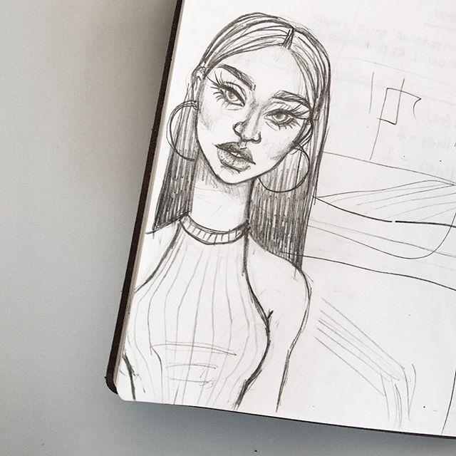 Sketchhh  #meeting #sketch #sketchbook