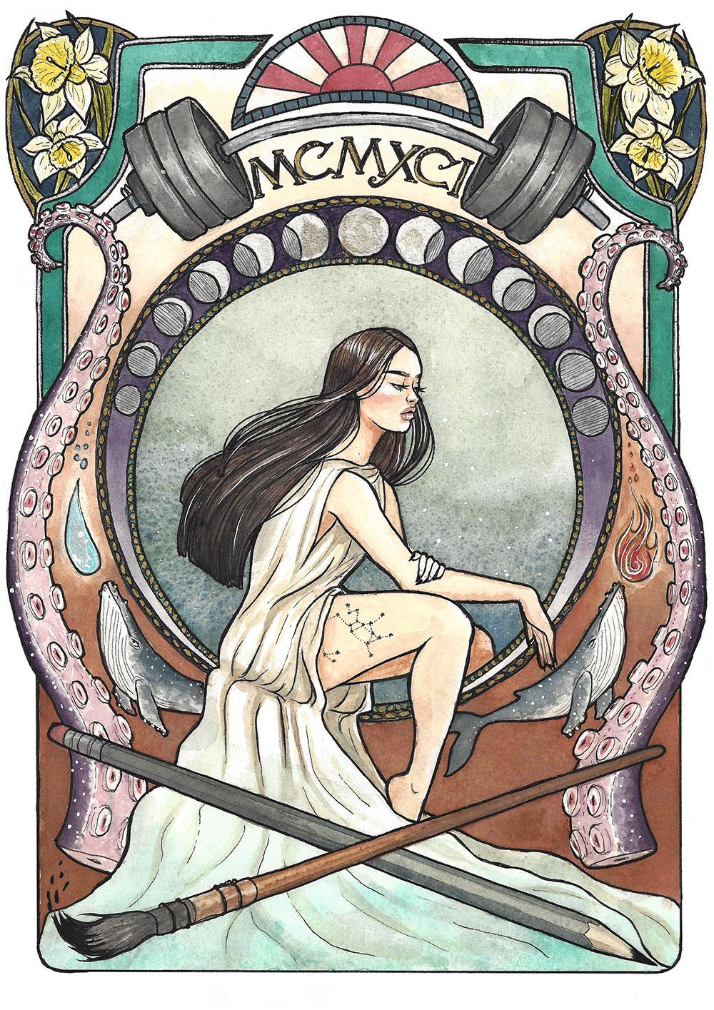 MCMXCI-Muse-Website_original.jpg
