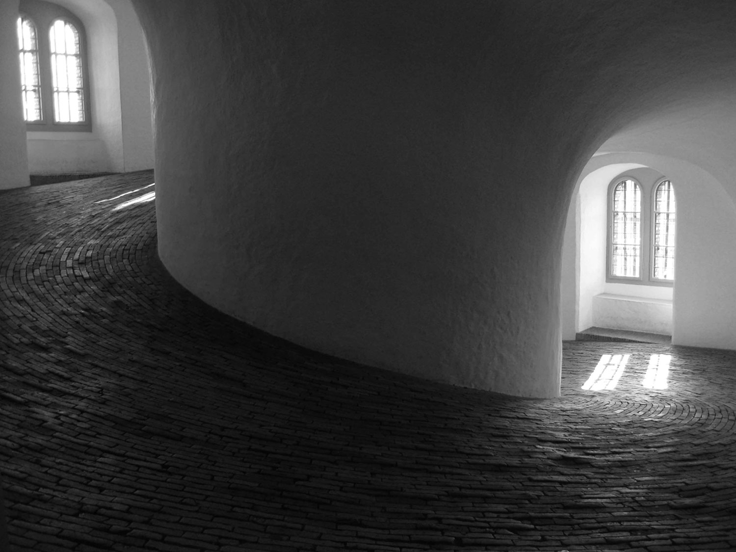 0001Urban2009-08-Denmark-Round-Church-Neg.jpg